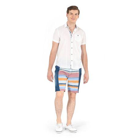 camisa-gc08k769-quarry-blanco-gc08k769-2