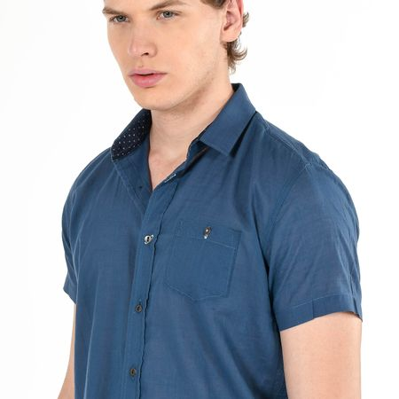 camisa-gc08k770-quarry-azul-marino-gc08k770-1