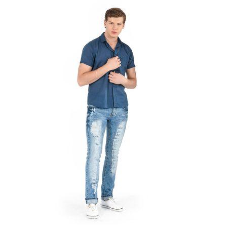 camisa-gc08k770-quarry-azul-marino-gc08k770-2