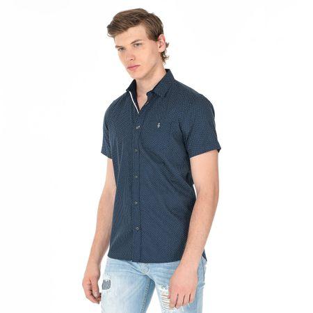 camisa-gc08k773-quarry-azul-gc08k773-1