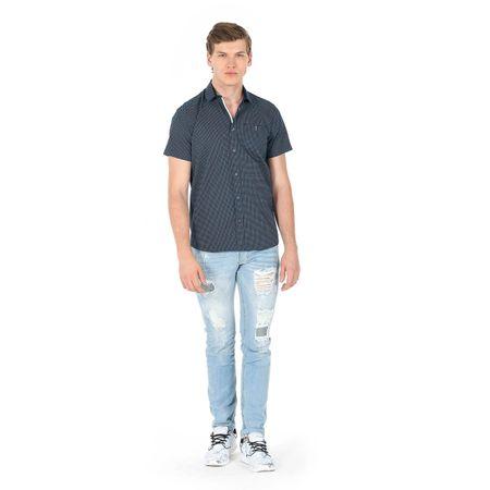 camisa-gc08k773-quarry-azul-gc08k773-2