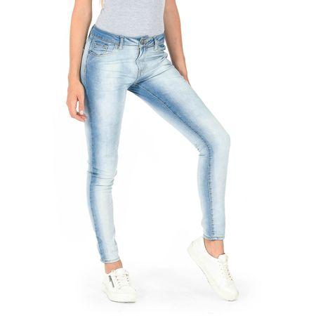pantalon-giselle-gd21q217bl-quarry-bleach-gd21q217bl-1