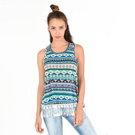 blusa-cuello-redondo-qd03b338-quarry-azul-qd03b338-1