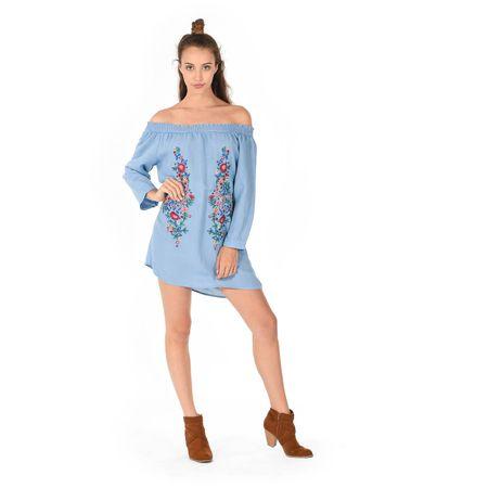 vestido-cuello-redondo-qd31a462-quarry-azul-cielo-qd31a462-2