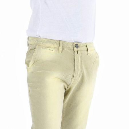 pantalon-chino-gc21o108bg-quarry-beige-gc21o108bg-1