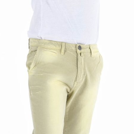 pantalon-chino-gc21o108bg-quarry-beige-gc21o108bg-1