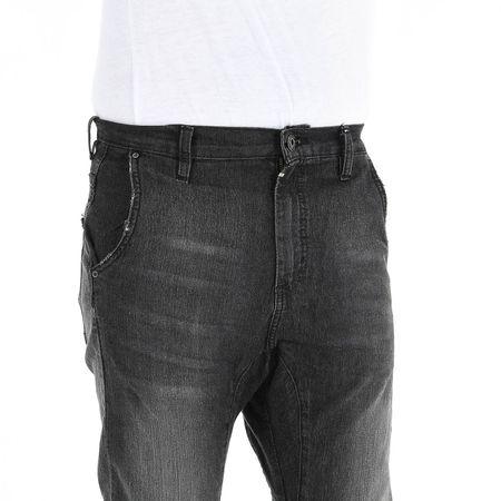 pantalon-jogger-gc21o247ng-quarry-negro-gc21o247ng-1