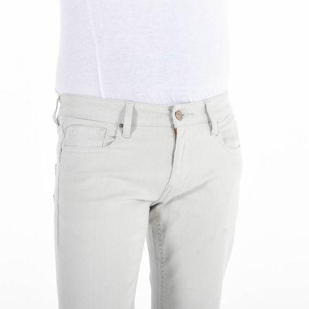 pantalon-morrison-gc21o266gr-quarry-gris-gc21o266gr-1