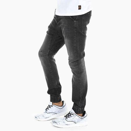 pantalon-jogger-gc21o247ng-quarry-negro-gc21o247ng-2