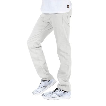 pantalon-morrison-gc21o266gr-quarry-gris-gc21o266gr-2