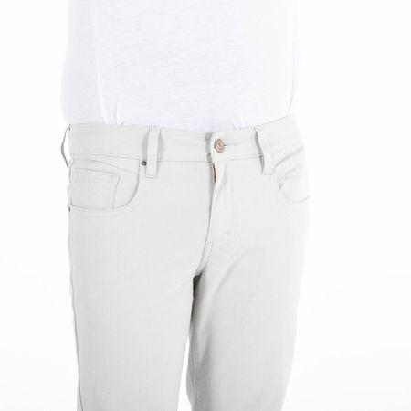 pantalon-axel-gc21o267gr-quarry-gris-gc21o267gr-1