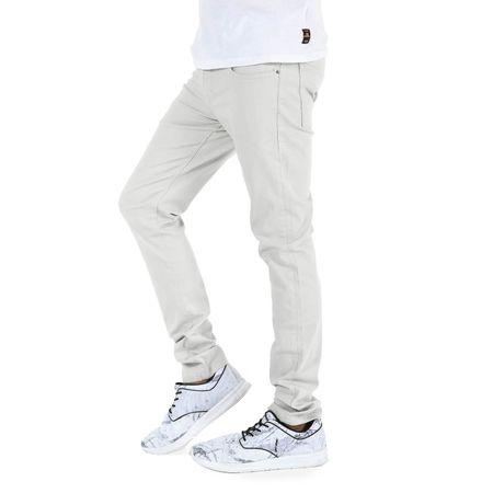 pantalon-axel-gc21o267gr-quarry-gris-gc21o267gr-2