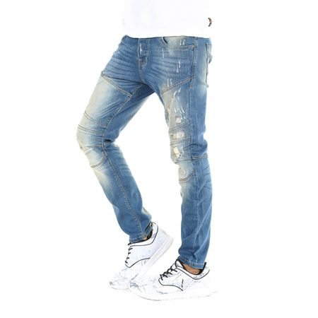 pantalon-gc21o283ti-quarry-oxidado-gc21o283ti-1