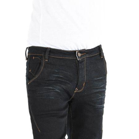 pantalon-chino-gc21o309dg-quarry-desengomado-gc21o309dg-1