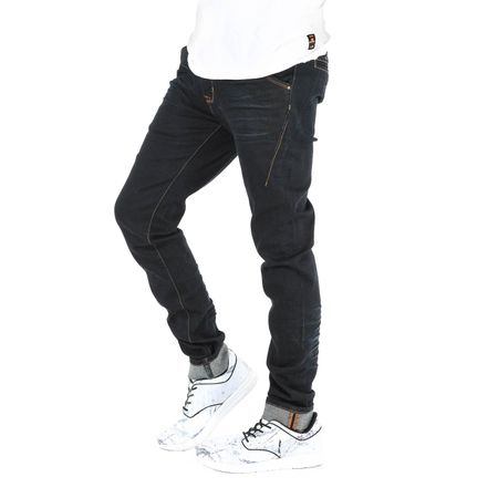 pantalon-chino-gc21o309dg-quarry-desengomado-gc21o309dg-2