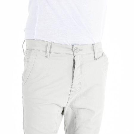 pantalon-jogger-gc21t281-quarry-gris-gc21t281-1