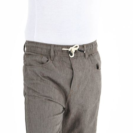 pantalon-jogger-gc21t286-quarry-tabaco-gc21t286-1