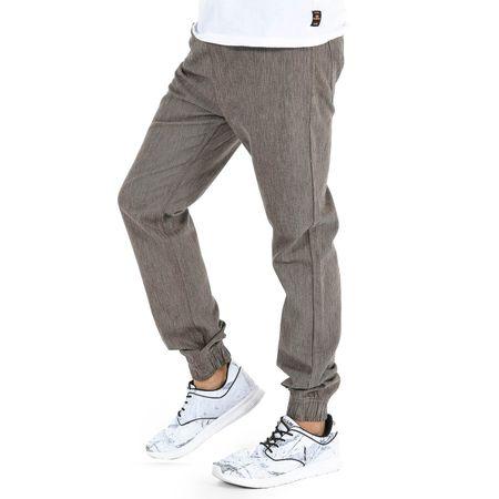 pantalon-jogger-gc21t286-quarry-tabaco-gc21t286-2
