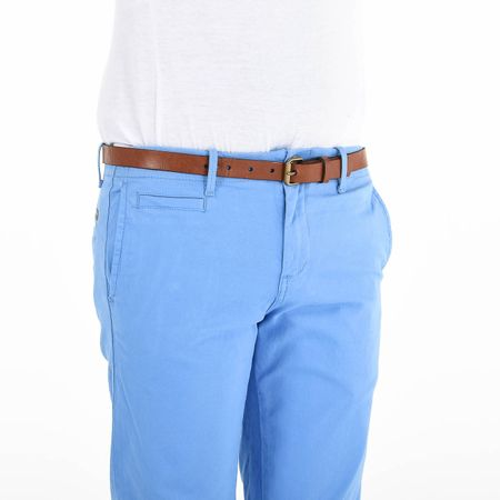 pantalon-slim-gc21t282-quarry-kakhy-gc21t282-1