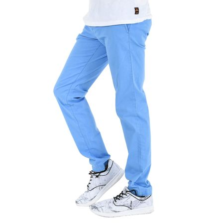 pantalon-slim-gc21t282-quarry-kakhy-gc21t282-2