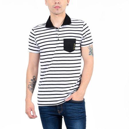 camisa-gc24d466-quarry-rayado-gc24d466-1