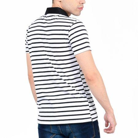 camisa-gc24d466-quarry-rayado-gc24d466-2