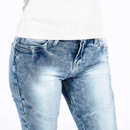 pantalon-super-skinny-gd21q166sw-quarry-snow-wash-gd21q166sw-1