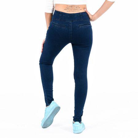 pantalon-melanie-gd21q175dg-quarry-desengomado-gd21q175dg-2