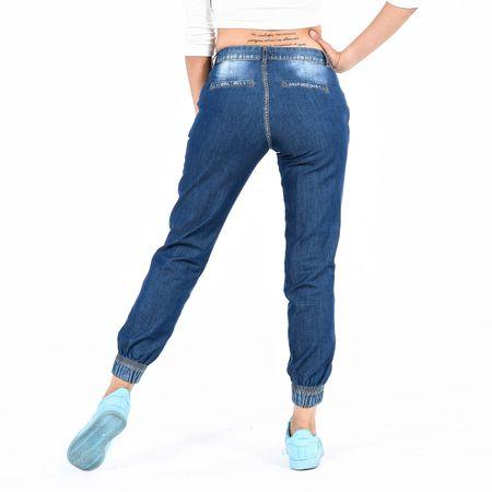 pantalon-shaila-gd21q181st-quarry-stone-gd21q181st-2