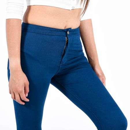 pantalon-shaila-gd21u556-quarry-petroleo-gd21u556-1