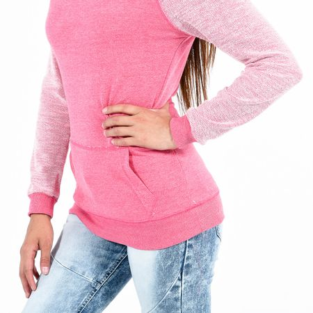 sudadera-cuello-redondo-gd25x188-quarry-rosa-gd25x188-1