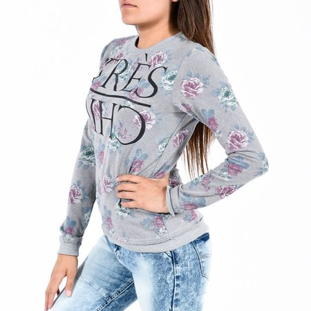 sudadera-cuello-redondo-gd25x193-quarry-gris-gd25x193-1
