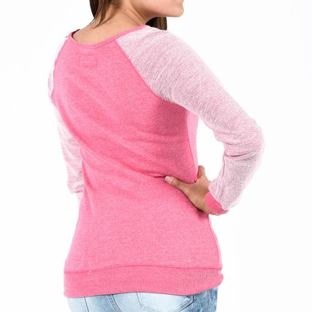 sudadera-cuello-redondo-gd25x188-quarry-rosa-gd25x188-2