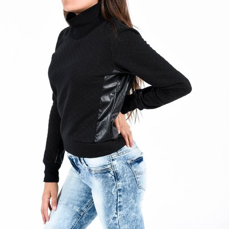 sudadera-cuello-alto-gd25x261-quarry-negro-gd25x261-1