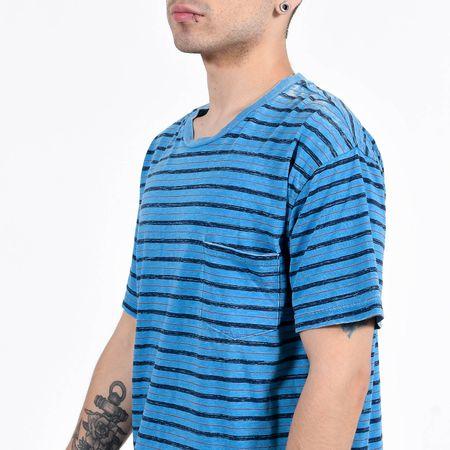 playera-cuello-redondo-qc24a359-quarry-azul-marino-qc24a359-1