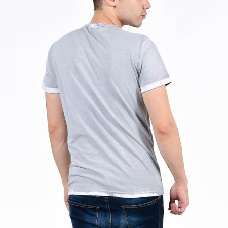 playera-cuello-redondo-qc24a440-quarry-gris-qc24a440-2