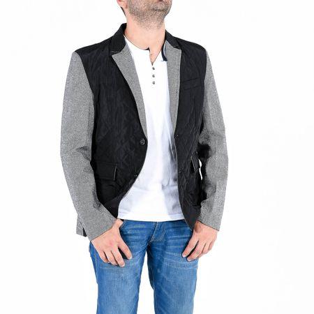 saco-cuello-v-qc30a029-quarry-negro-qc30a029-1