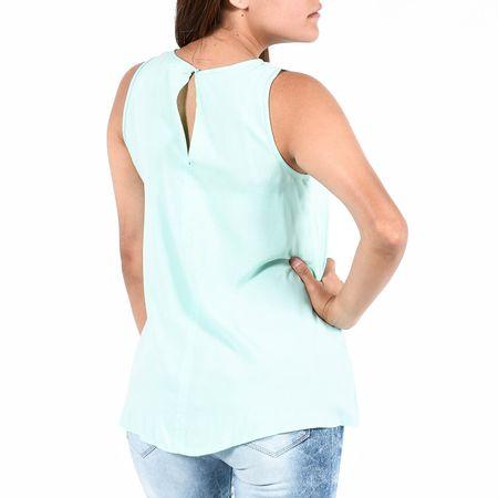 blusa-cuello-redondo-qd03b203-quarry-menta-qd03b203-2