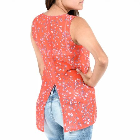 blusa-cuello-redondo-qd03b223-quarry-rojo-qd03b223-2