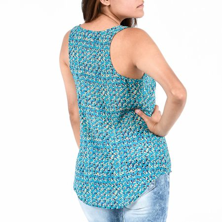 blusa-qd03b251-quarry-azul-qd03b251-2