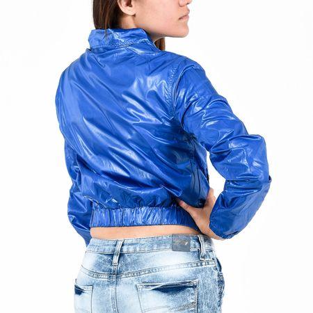 chamarra-cuello-redondo-qd14a500-quarry-azul-qd14a500-2