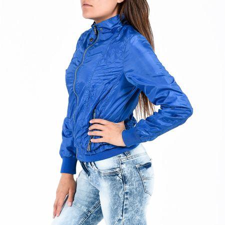chamarra-cuello-redondo-qd14a502-quarry-azul-qd14a502-1