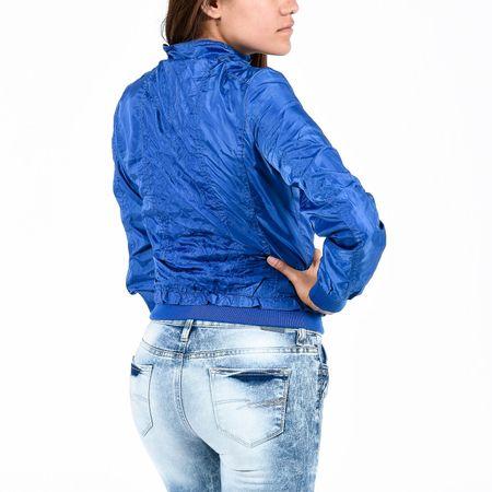 chamarra-cuello-redondo-qd14a502-quarry-azul-qd14a502-2