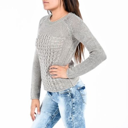 sweater-qd26a008-quarry-gris-qd26a008-1