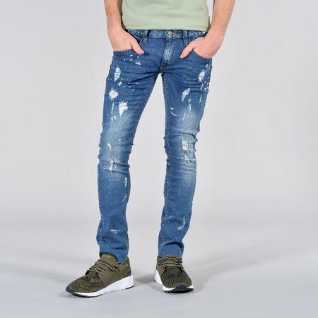 pantalon-jagger-gc21o355sm-quarry-stone-medio-gc21o355sm-2