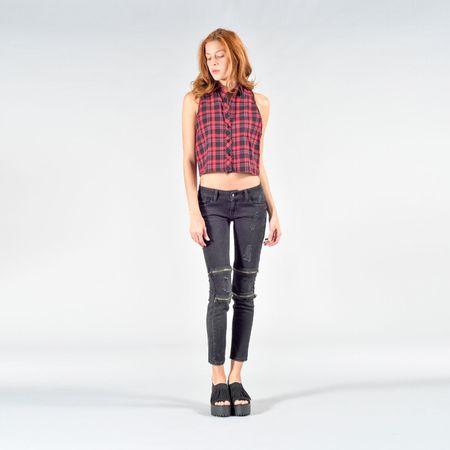 pantalon-kendall-gd21q200ng-quarry-negro-gd21q200ng-1