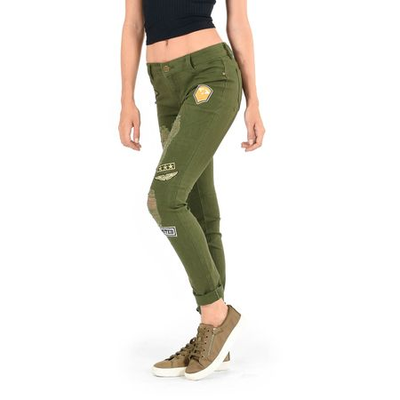 pantalon-recto-qd21a670-quarry-olivo-qd21a670-1