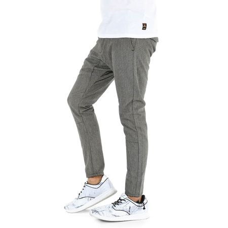 pantalon-carrot-gc21t287-quarry-cafe-gc21t287-2