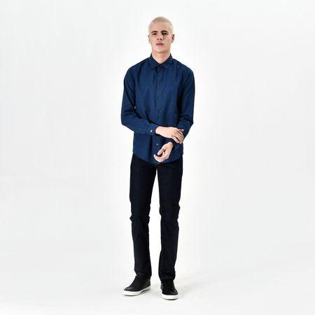 camisa-gc08k783-quarry-azul-gc08k783-1
