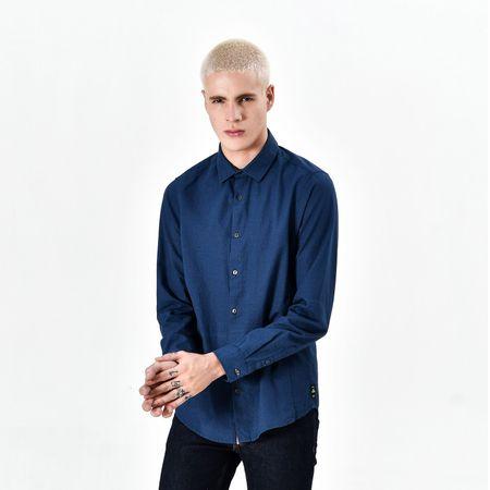 camisa-gc08k783-quarry-azul-gc08k783-2